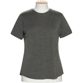 Alchemy Equipment 180GSM Shortsleeve Shirt Women olive